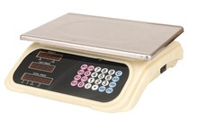 list of small weighing machine/weight scale/electronics