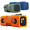 mobile phone accessories android,no battery mini speaker,bluetooth waterproof speaker portable