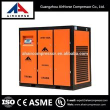 High Standard Custom Made Direct Driven Compressors For Freezers