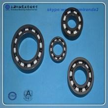 Hybrid ceramic ball bearing/types bearing/turbo ceramic ball bearing