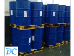wide application silicone oil price for package