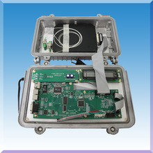 Amplifier 1550nm Optical Amplifier For Outdoor