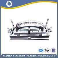 Professional China OEM/ODM Custom Plastic Injection Mould