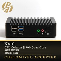 2015 Very hot thin client price,lowest price thin client