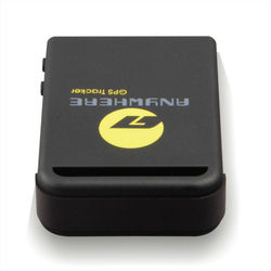 (22.8-24.5usd/pc) Realtime car personal mini GPS Tracker TK102 for persons and pets