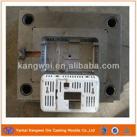 OEM plastic injection mould