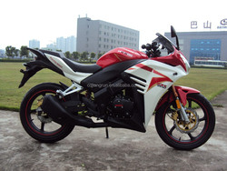 2014 HOT SELLER 200CC CBR RACING MOTORCYCLE