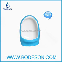 little urinals for kids , colour urinals , ceramic small urinal for sale