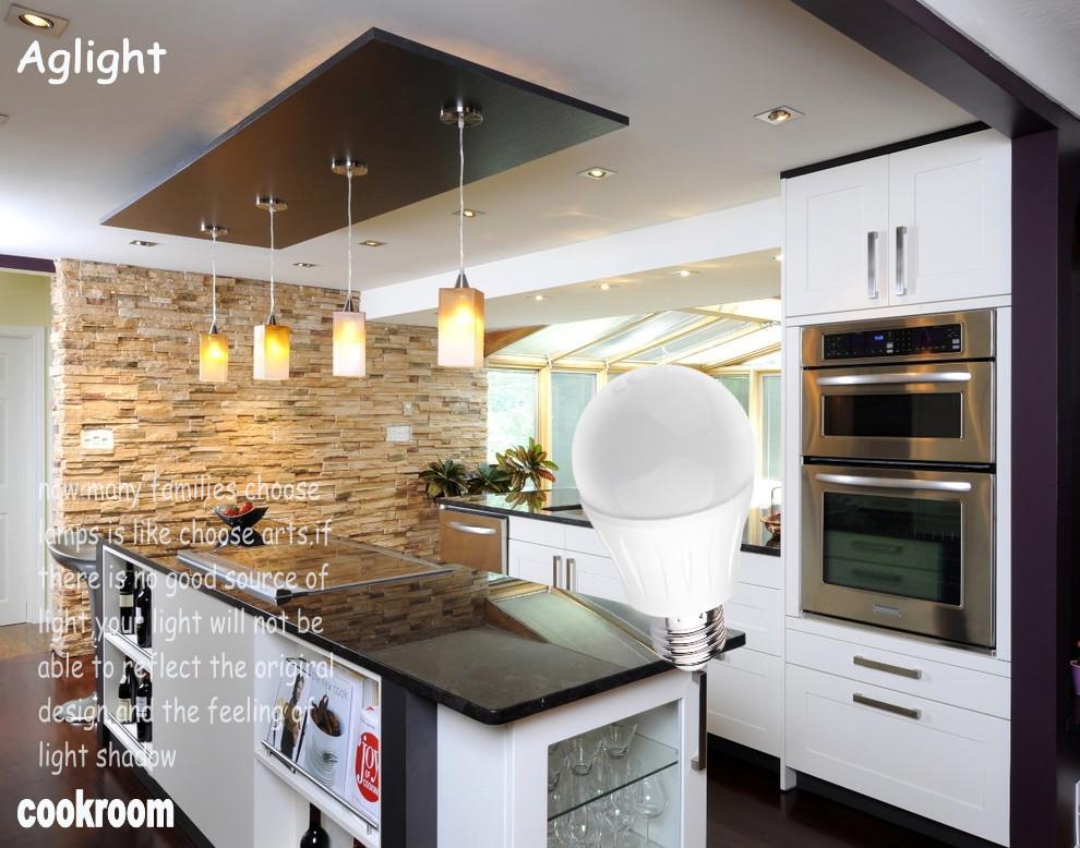 New products A60 E27 SMD LED light,LED light bulb,led bulb