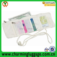 China alibaba wholesale travel document holder wallet