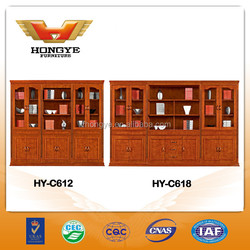 Classic design high quality office file cabinet storage cupboard