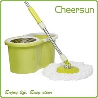 360 spin tornado mop for Taiwan online shopping