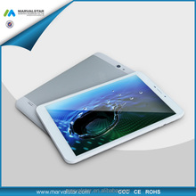 8 inch low price mini laptop With 1280*800 IPS Panel MTK 8382 Quard Core,1G+8G, 3G Phone Call GPS Bluetooth CE Certificate