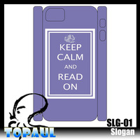 3D sublimation designs hard case for samsung galaxy s4 mini