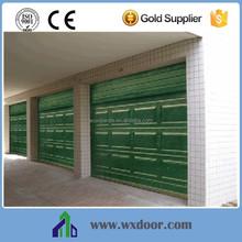 high quality garage door with sectional garage engineer