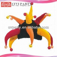 children halloween carnival party hats,caps europe fashion cosplay wigs