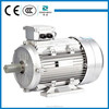 Y2 Three Phase 15kw 20hp Electric Motor