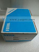FOTEK MT20-R-E Temperature Controller MT20-R-E Temperature Control Switch Temperature Control Meter