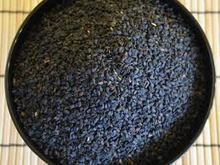 Natural Black Sesame Seed