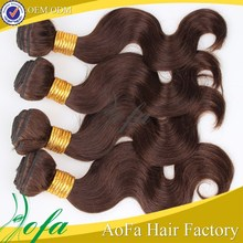 Grade 6AAAAAA quality popular style 100% remy hair supreme wholesale