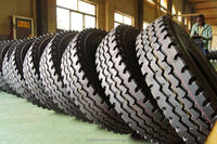 truck tire 11R22.5,12R22.5,295/80R22.5,315/80R22.5, truck tyre for trucks