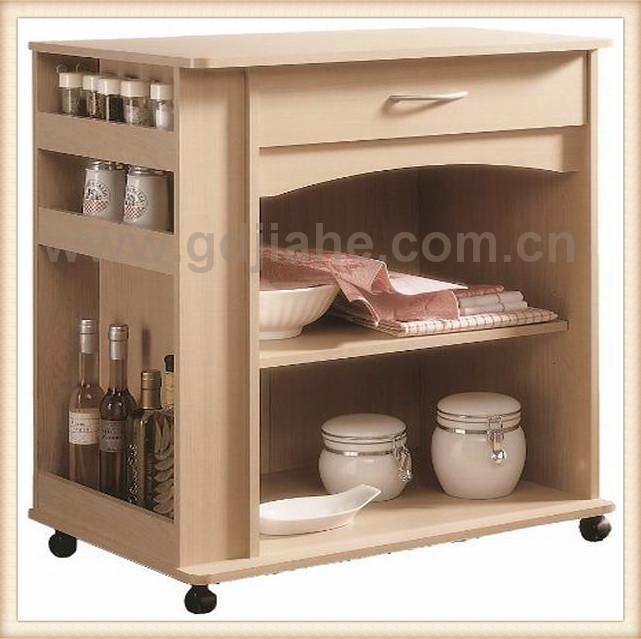 2014 ivoor magnetron keukenkast keuken oven buffetkasten - Mobile porta forno microonde ...