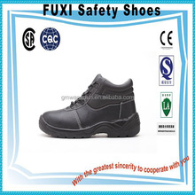 safety shoes/work shoe/ safety shoes prices in india