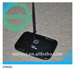gsm voice terminal/Stocks Huawei 3G GSM Fixed Terminal