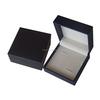 Delicate Shirt Cufflink Boxes Wholesale Cufflink Box Cufflink & Tie Pin Set Box