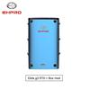 Multifunctional ekits g3 rta + box mod vape atomizer huge ecig mod 26650 mini 50w