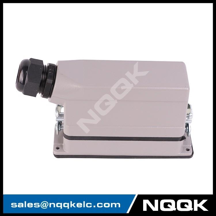 2 nqqk nqqkelc 24 pin Screw spring  surface mouned heavy duty sockets connector  (1).JPG