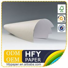 Quality Guaranteed Raw Material Paper Roller From Korea