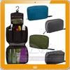 Waterproof Travel Toiletry Outdoor Wash Hanging Toiletry Bag