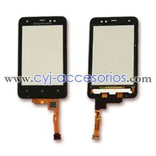 Mobile Phone Touch for Sony Ericsson xperia active