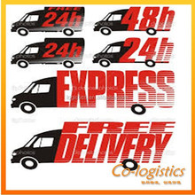 china cheapest cargo express courier service to los angeles -- Selina (skype:colsales32)