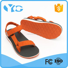 New fashion shoe women rubber flat shoes Natural rubber material lady casual shoe wholesale shoes ladies summer sandals