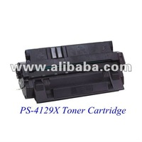 Original Toner Cartridge for HP 4129X