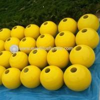 High Quality Marine Surface Buoys and subsea Buoys