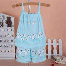Baby Girls Dresses Match With Shorts Baby Clothings