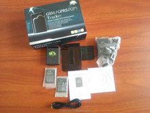 Factory price Vehicle GSM GPRS GPS Tracker Car Vehicle Tracking Locator Device TK102B