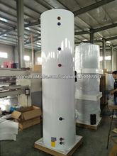 tanques de almacenamiento de energía solar