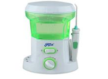 Barato equipo Dental / mejor irrigador Oral / agua limpiador de dientes