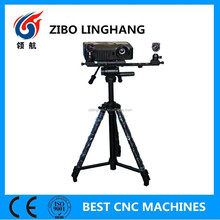 Cheap 3D Scanner,factory price,3D scanner for CNC ROUTER