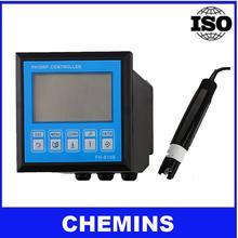 PH6109 series swimming pool ph meter ph tester