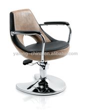 Belleza sillas de estilo beauty salon equipment Y93-1