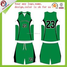 OEM Service Supply Type and Sportswear Lebron James 23 basketball jersey