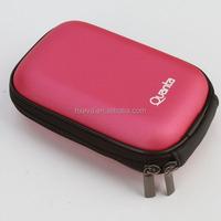 Fashionable Cheap EVA camera packing hard case,Camera bag and box
