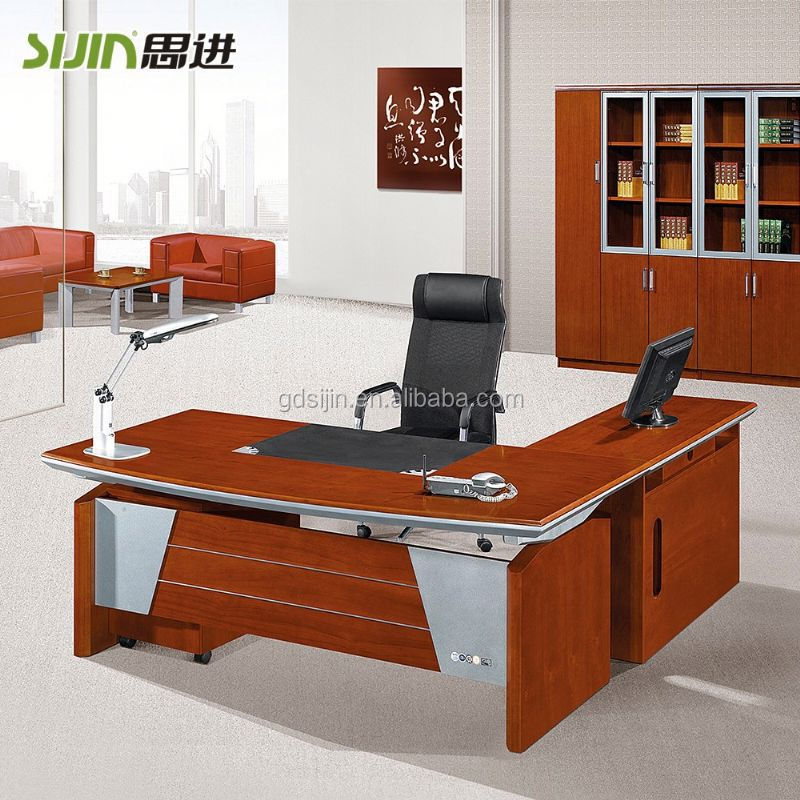 top office furniture buy glass top office furniture modern office