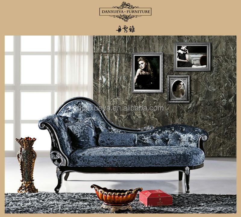 style turc salon chaise canap lit f05c canap salon id. Black Bedroom Furniture Sets. Home Design Ideas