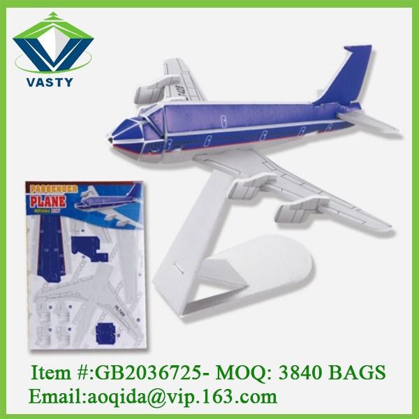 Jet Model Airplane Airplane Jet Engine Model